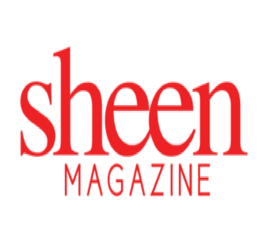 Sheen Magazine.png