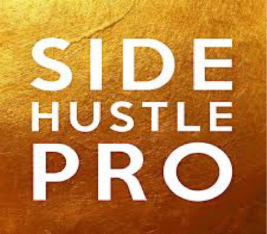 Side Hustle Pro.png