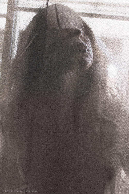 Curtain-F.jpg