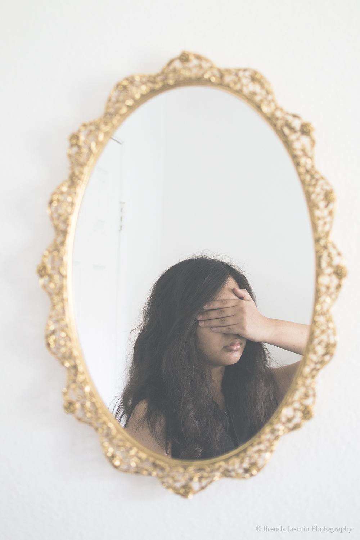 Mirror-F.jpg