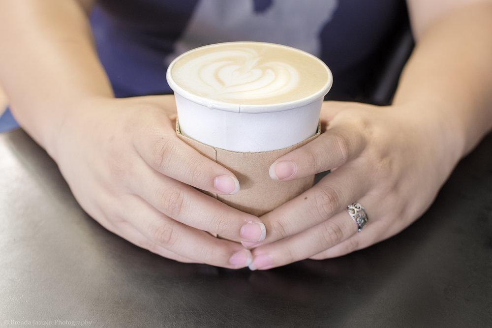 Coffee-F.jpg