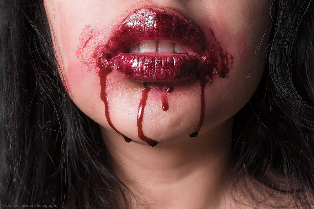 Bloody_Lips-F.jpg