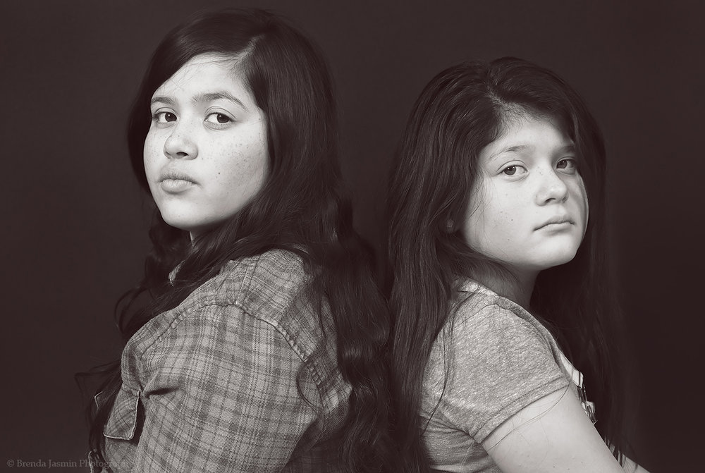 Sisterly_Bond_1-F.jpg