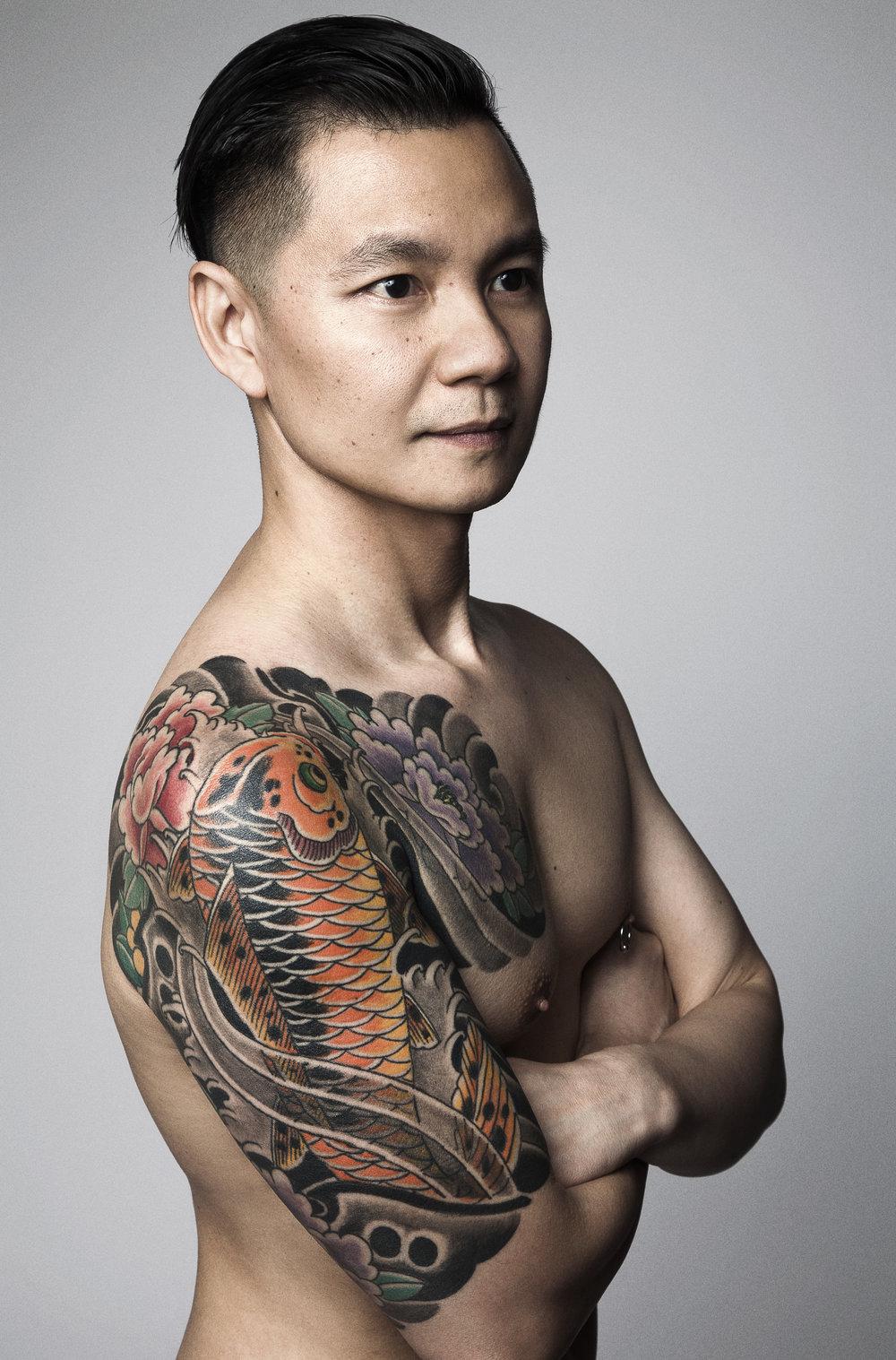 Allan Yeoh.jpg