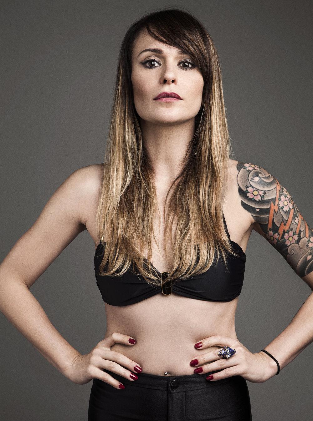 Bianca Jahara.jpg