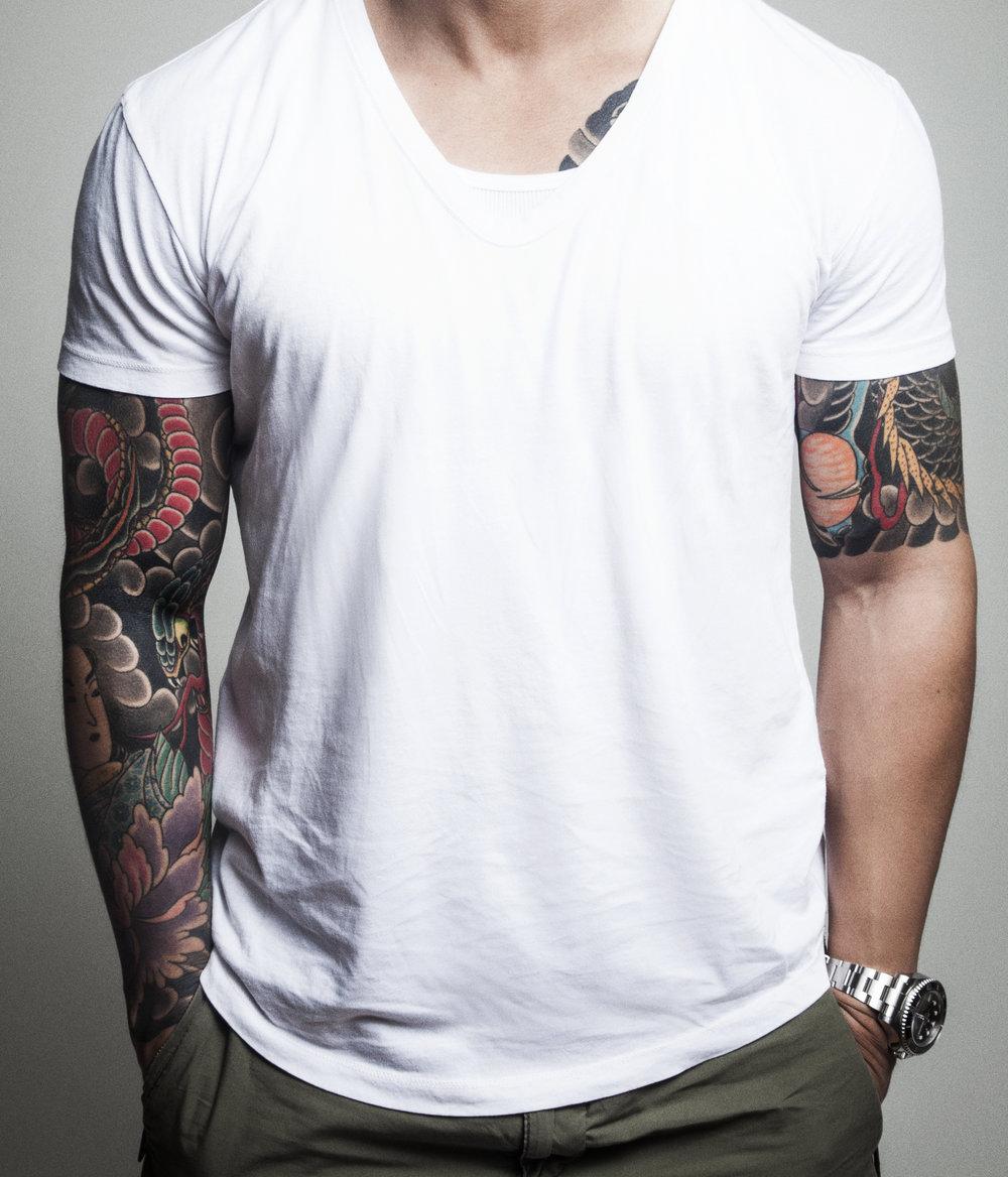 Marco Rojas.jpg