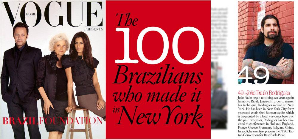 Vogue Editorial.jpg