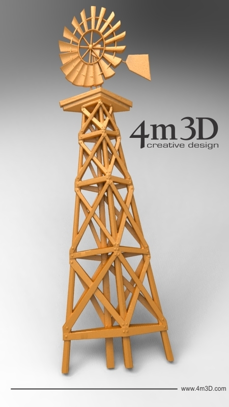 4m3d+-+old+farm+style+windmill-v2.jpg