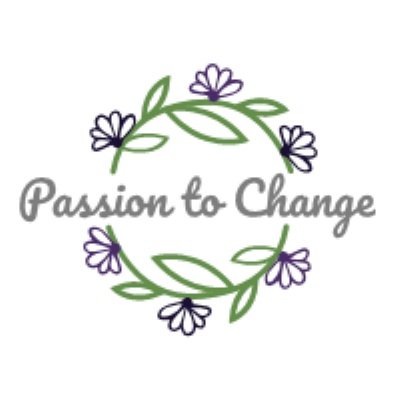 Passion to Change