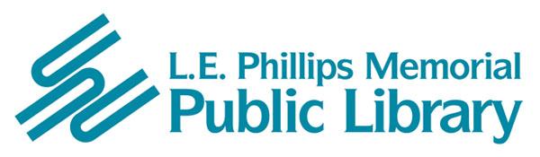 PublicLibrary.jpg