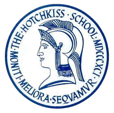 Hotchkiss_School_Seal.png