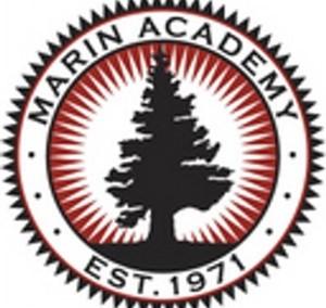 Marin-Academy-300x284.jpg