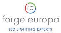 forge-europa-logo.jpg