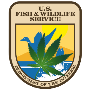 fish-wildlife-service-logo-pot-leaf-300.png