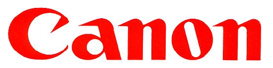 canon-adr-logo.jpg