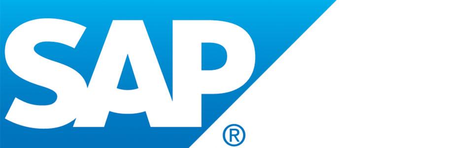 SAP-SE-960x300.jpg