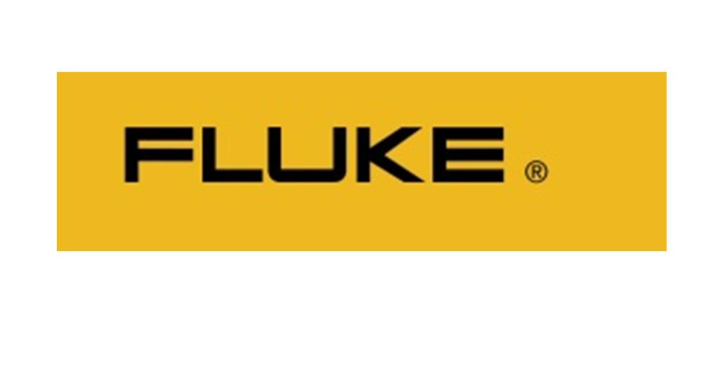 Fluke web.png