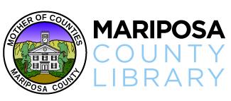 Mariposa-County-Library-logo.jpg