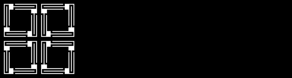 Hysitron_Logo.png