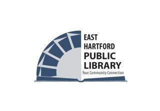 eh_library_logo-v01.jpg