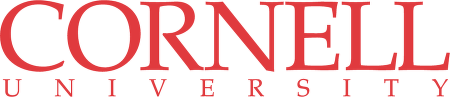 Cornell_University_9e8cc_450x450.png