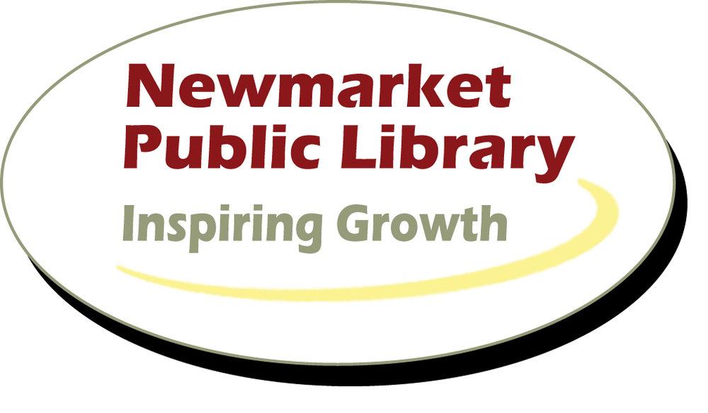 NewmarketPublicLibrary_logo.jpg_172111412.jpg