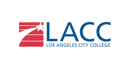 lacc.png