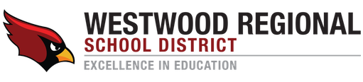 WWRSD Logo 511x116.png