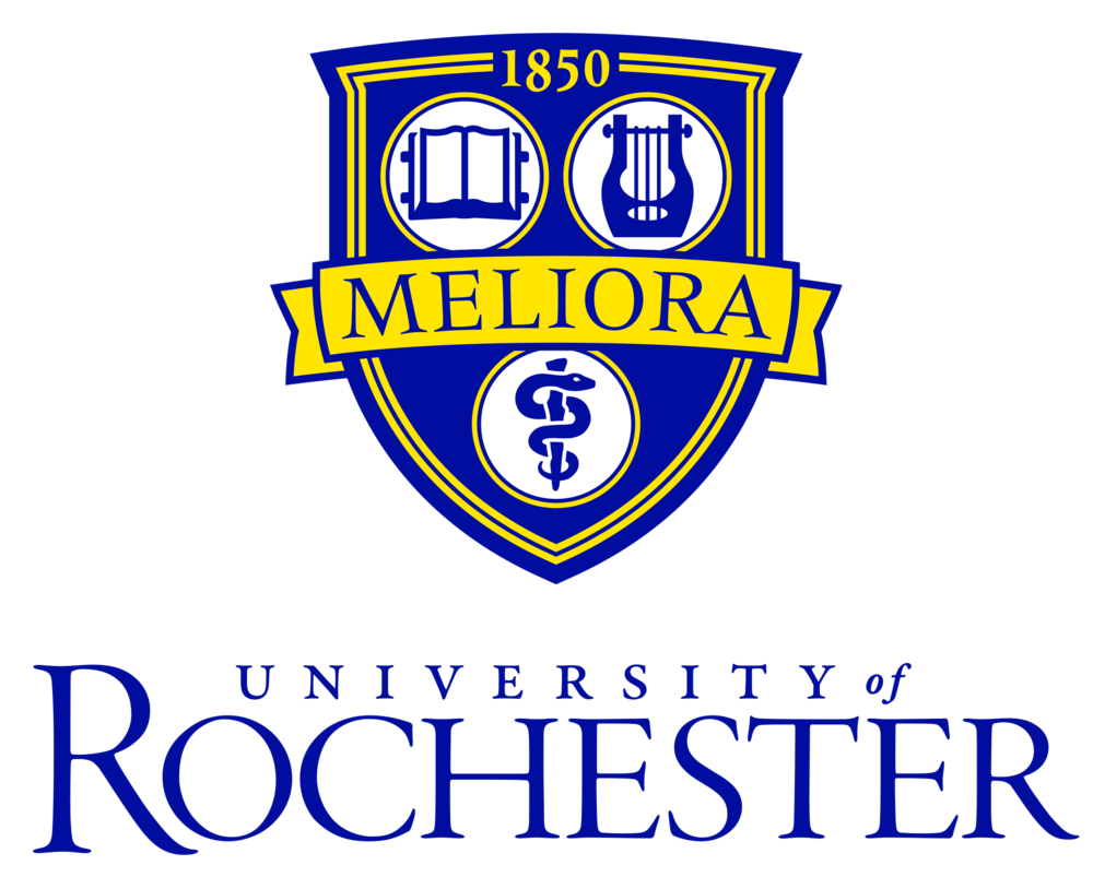 University_of_Rochester_logo.png