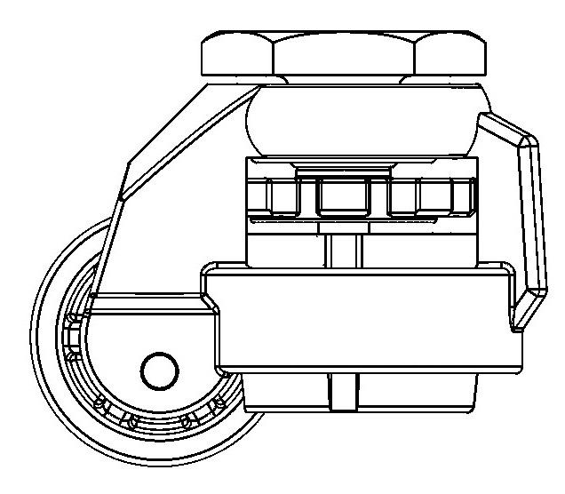 GD-40-S.JPG