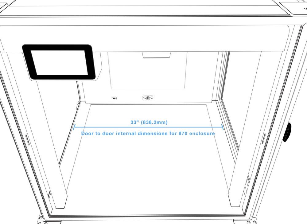 870_ENCLOSURE_DOOR_TO_DOOR.jpg