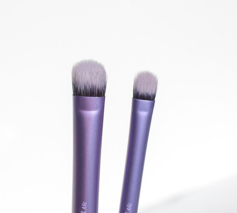 Real Techniques Instapop Eye Duo Brushes Review.jpg