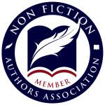 Member, NonFiction Authors Association
