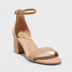 nude heels.jpg