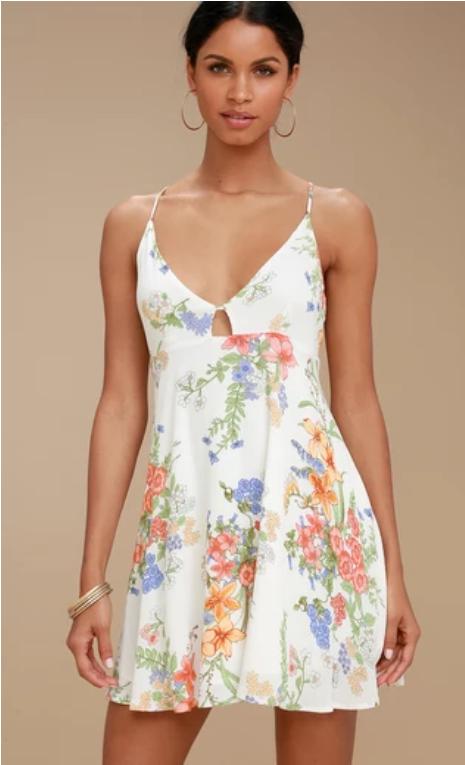 floral dress.PNG