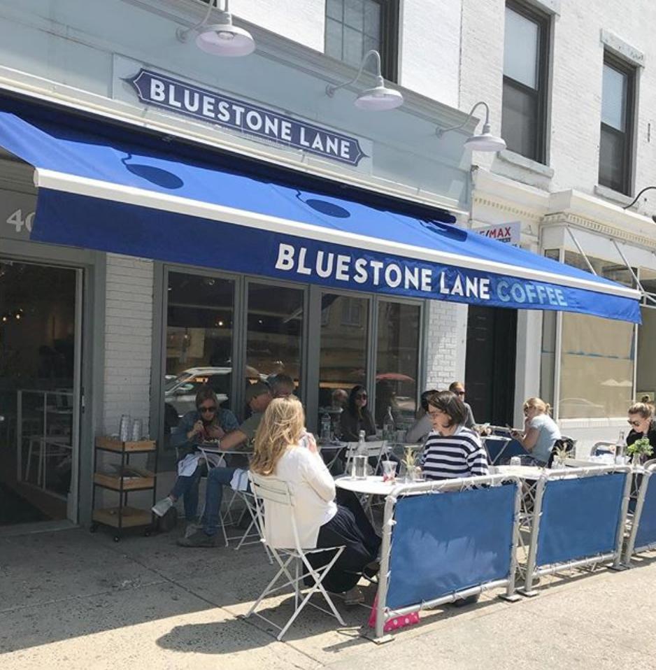 bluestone l.PNG