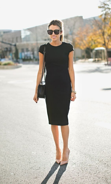 black work dress.jpg