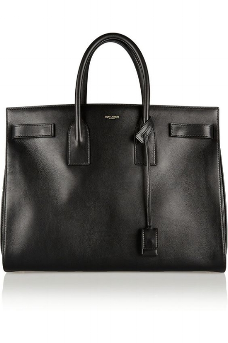 black work bag.jpg
