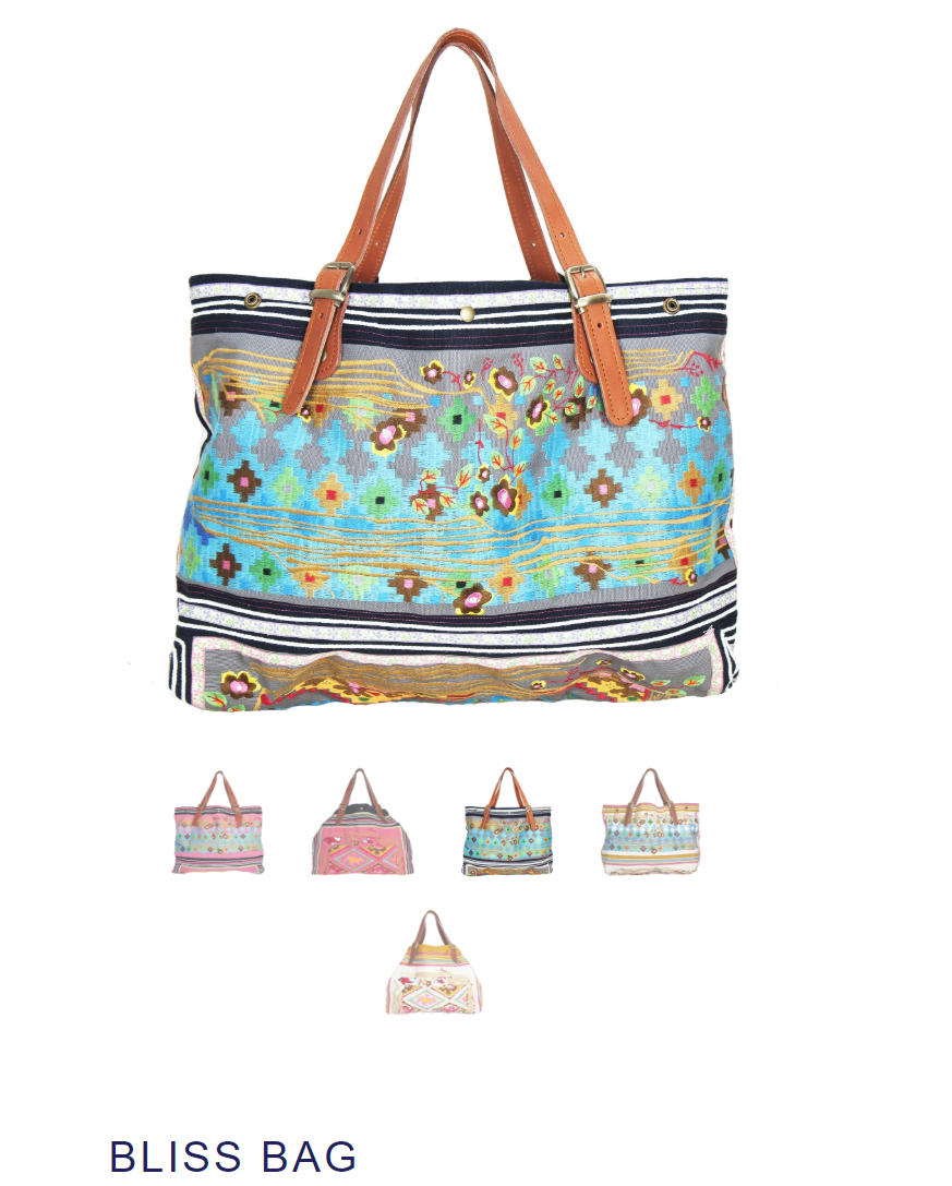 bliss bag.PNG