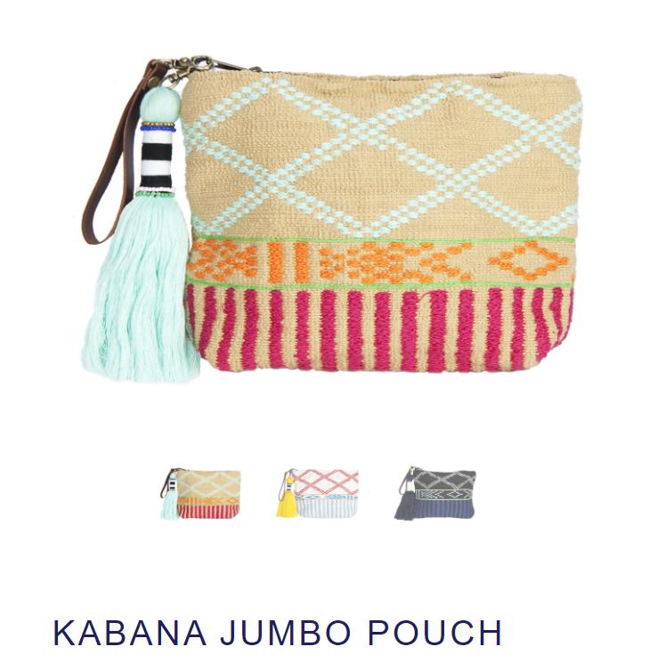 kabana jumbo pouch.PNG
