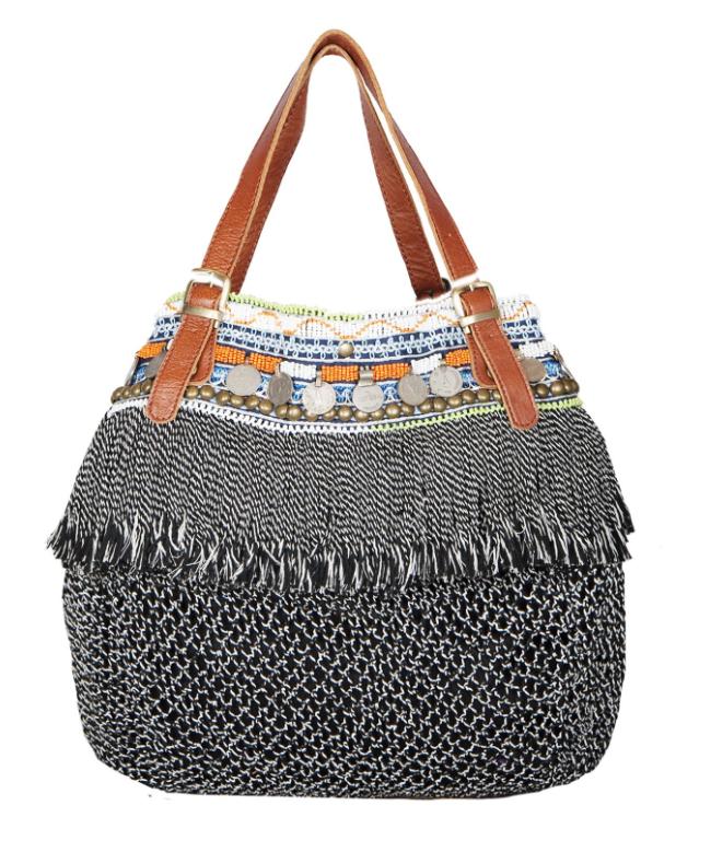 indie bag.PNG