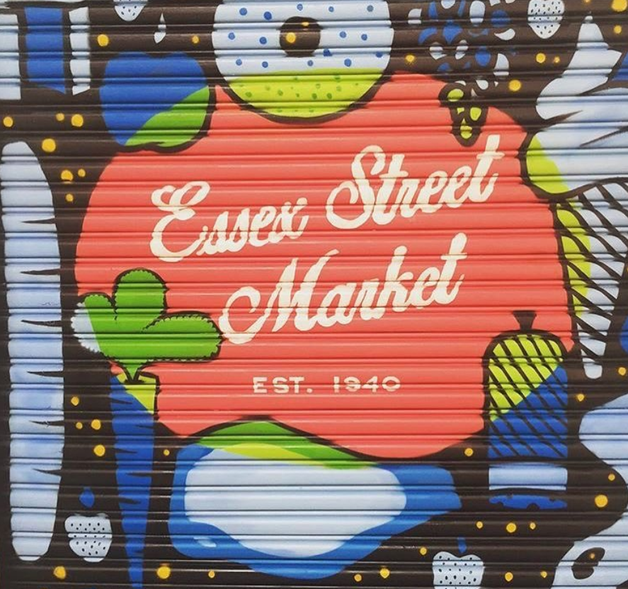 essex street market.PNG