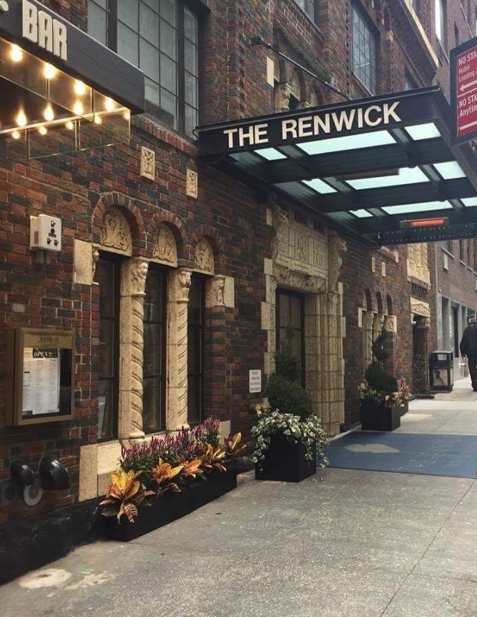 the renwick.PNG