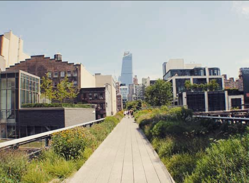 the highline.PNG