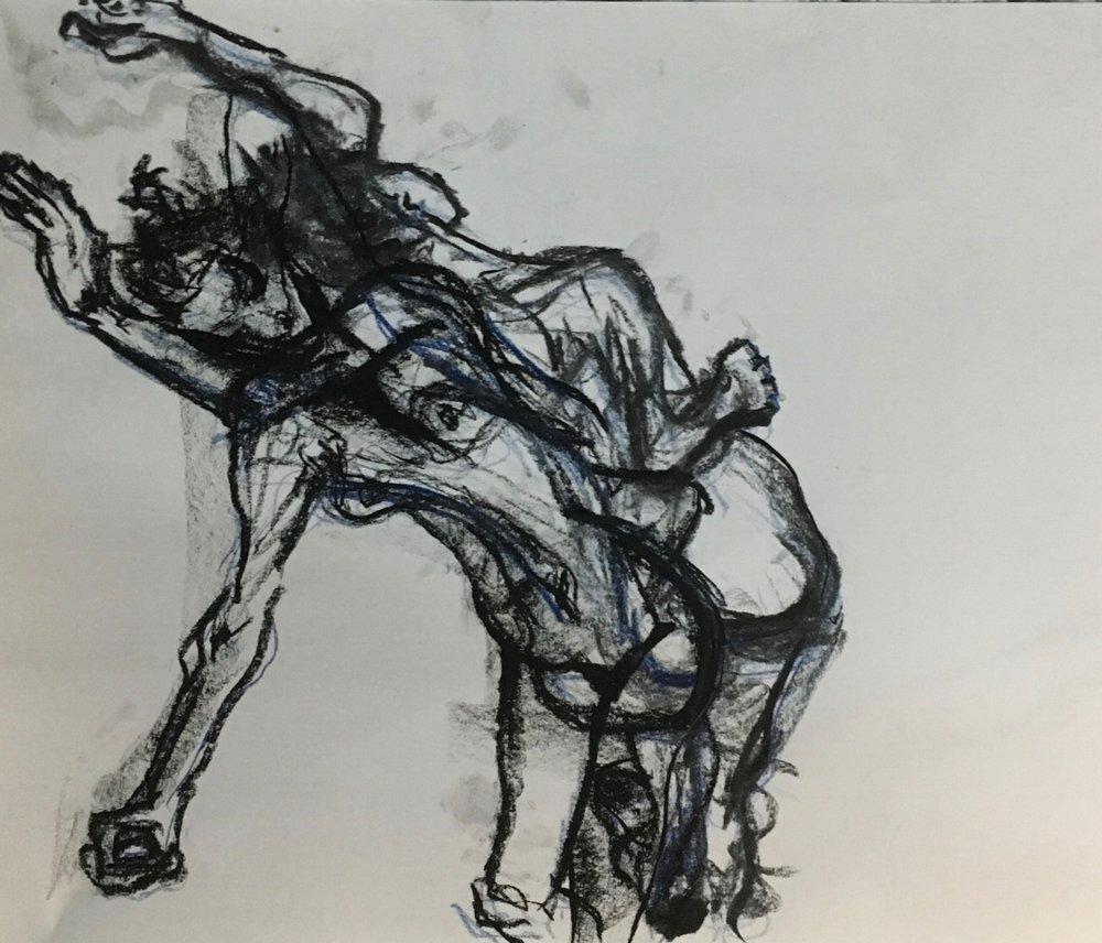 John Carlin_Life Draw.jpg