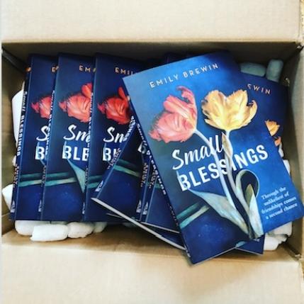 Book giveaway_w429.jpg