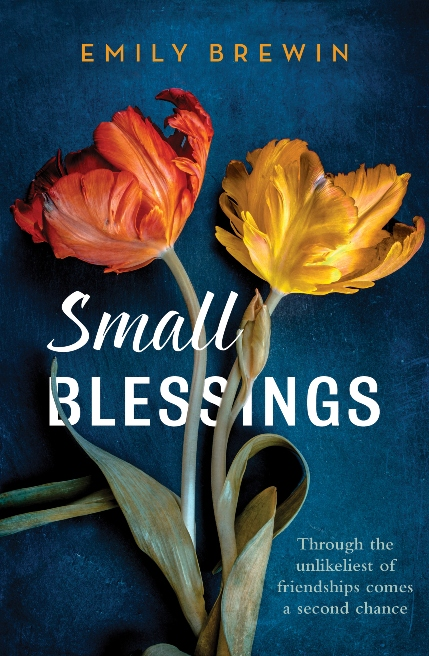 BUY SMALL BLESSINGS ONLINE