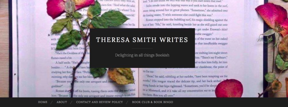 Theresa Smith Writes.png