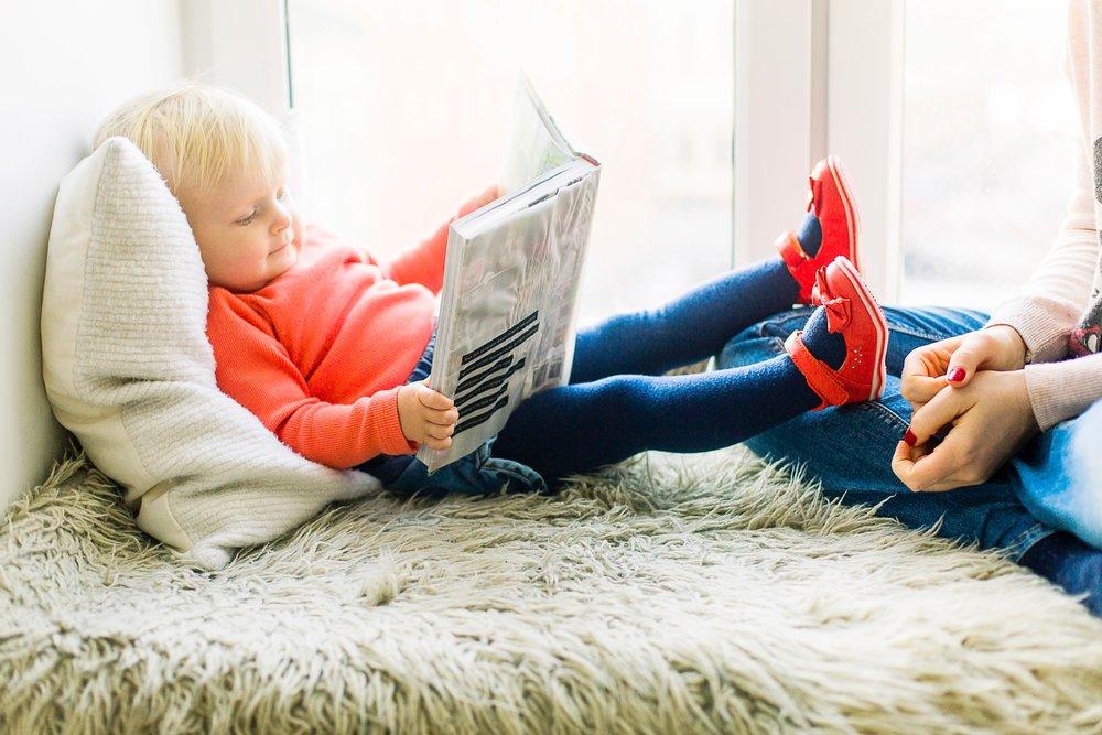 baby-beautiful-child-1257105.jpg