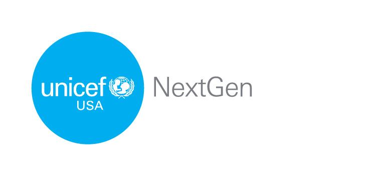 UNICEFUSA_NG_DIG (2).jpg